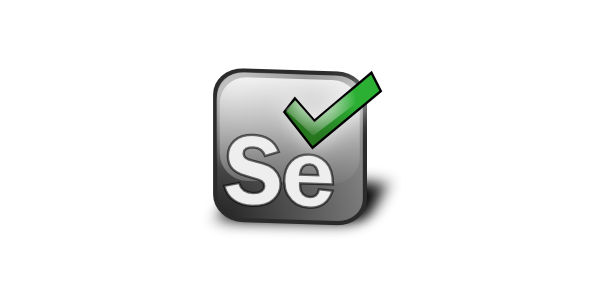askyb com » Importing Selenium Module To Your Python Library